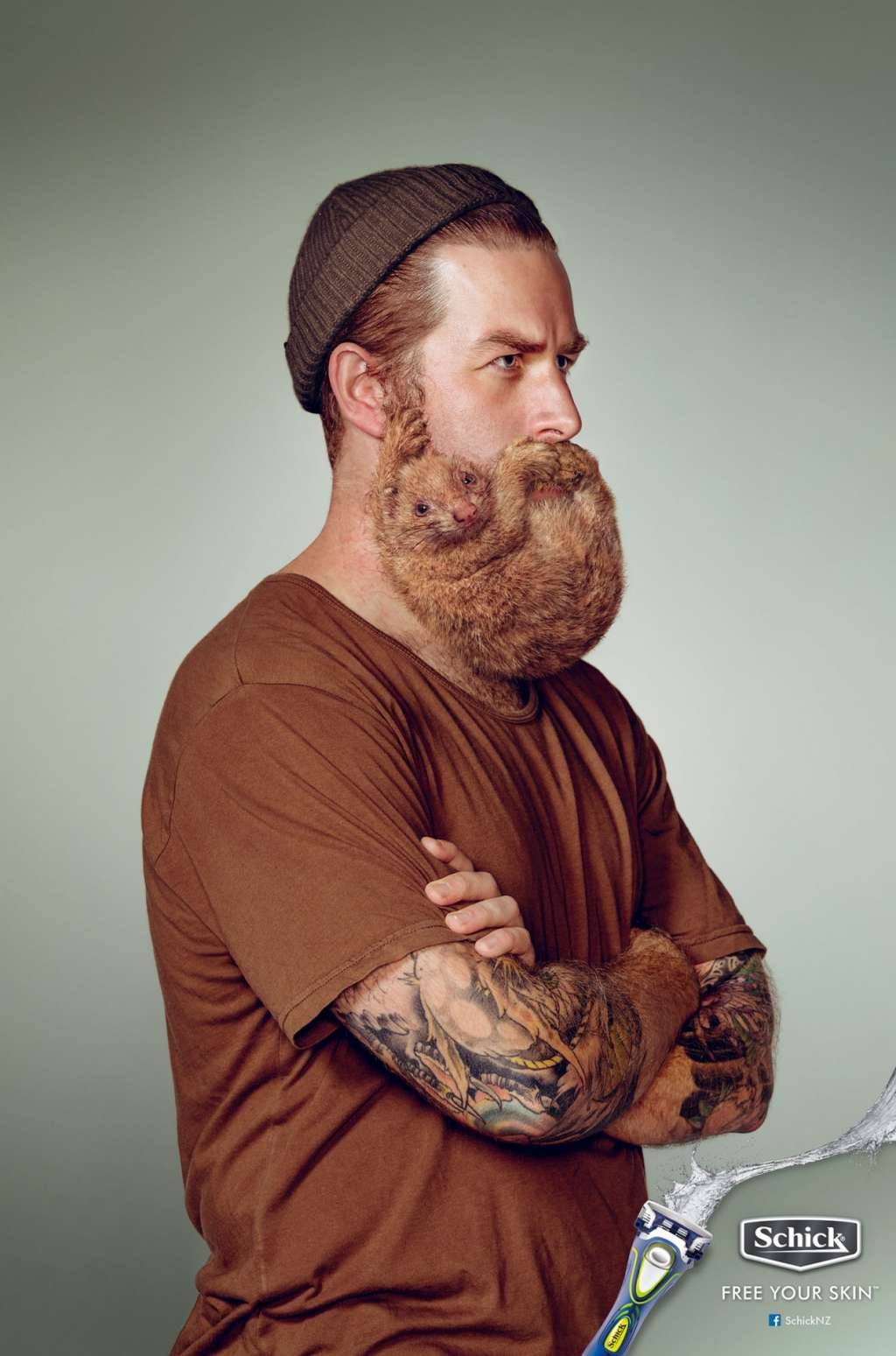 pell_mell_cream_schick_beards_1.jpg
