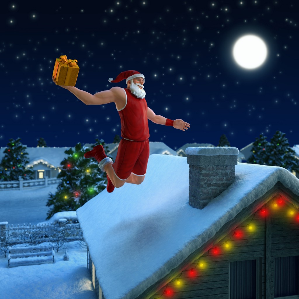 athom_studios_intersport_santa_basket.jpg