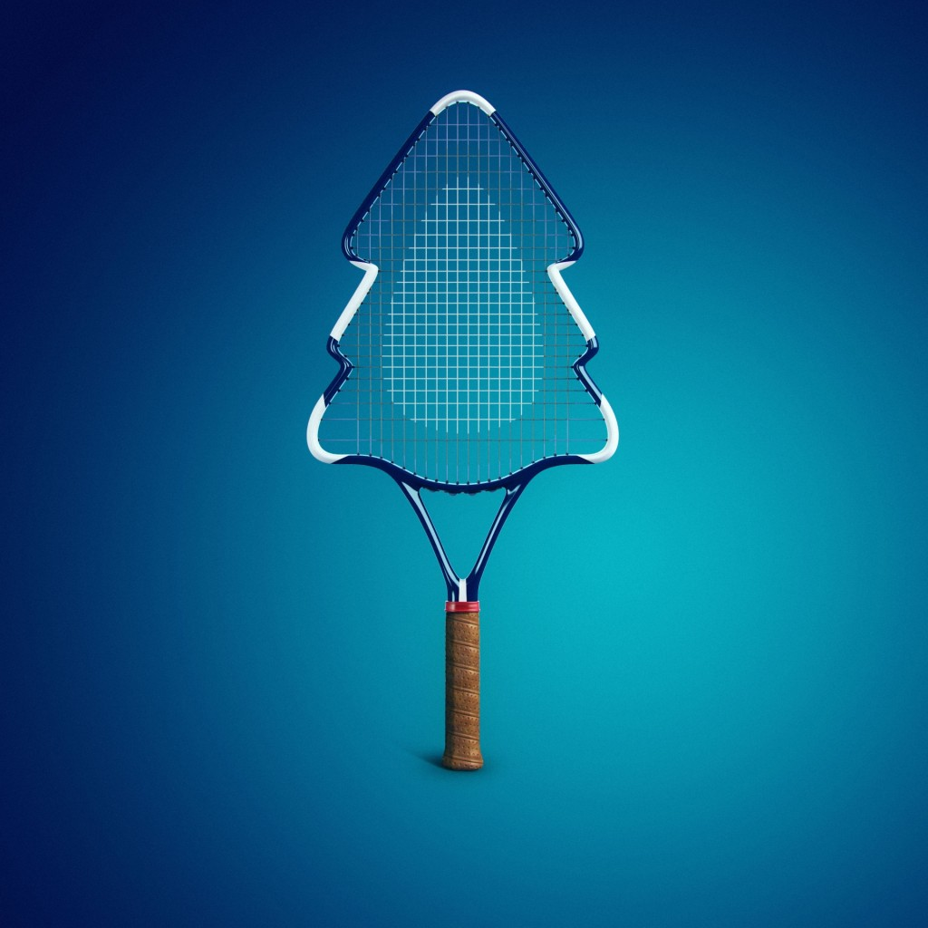 pell_mell_athom_intersport_racket.jpg