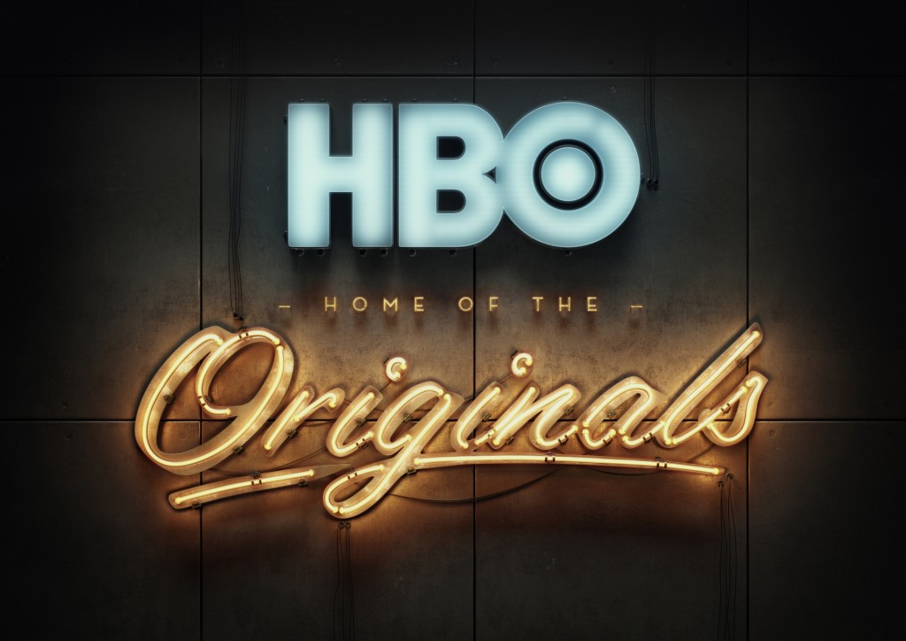 ars_thanea_hbo_home_of_the_originals.jpg