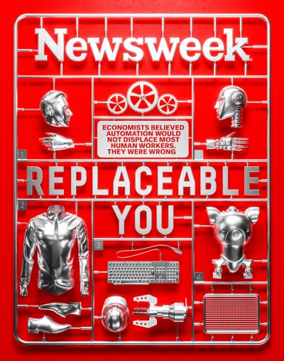 pell_mell_agency_ben_fearnley_newsweek_cover_replaceableyou.jpg