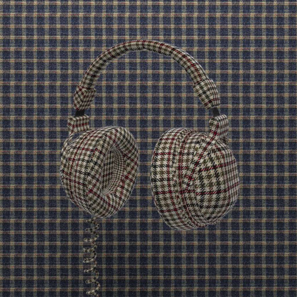 pell_mell_agency_simon_danaher_tweed_headphone2.jpg